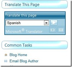 microsoft_translate