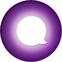 Light -Answers & Expert Advice icon
