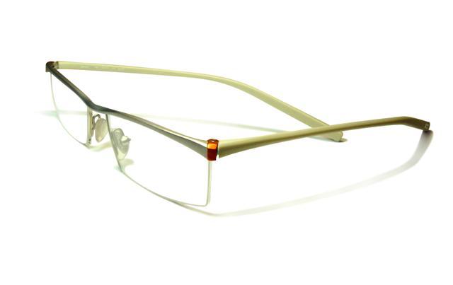 光明分子眼鏡-OGA