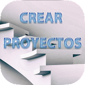 How to Create Projects