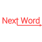 Next Word (Beta)