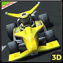 Go Karts 3D APK