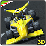Go Karts 3D 1.4