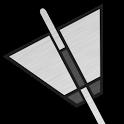 Classic Metronome Free icon