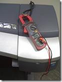 плоттер HP DesignJet 130nr