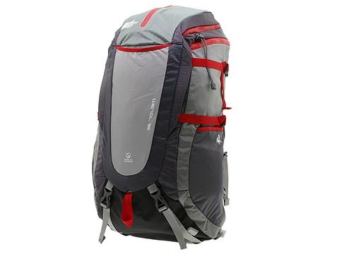 dada29c5555b The North Face Women s Mejor 35 Apparel bag