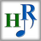 Online Radio - India icon