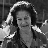la Manola va morir el dia de la Mercè - 16 de febrer 2010