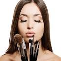 Maquillaje Profesional icon
