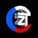CzTorrent icon