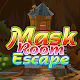 Escape Games 560 v1.0.0