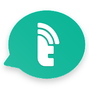 App Talkray - Free Calls & Texts APK for Windows Phone
