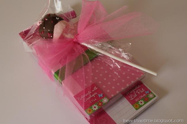 valentine day ideas