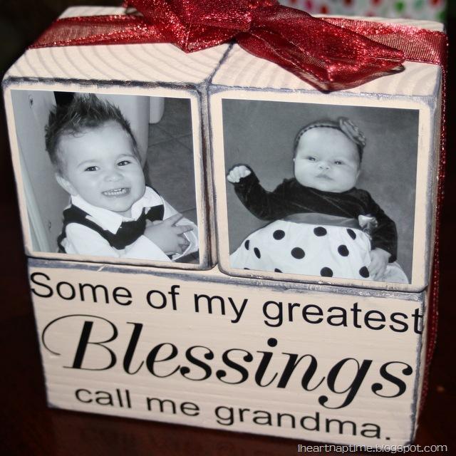 grandma-board.jpg