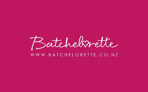 Batchelorette