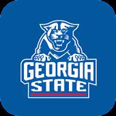 Georgia State Panthers Premium