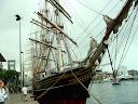Fotos Gratis Medios de Transporte Barco de vela