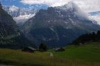 Fotos Gratis Montañas gigantes