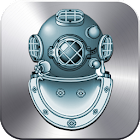 Navy Diver Advance icon