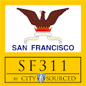 SF311 by CitySourced