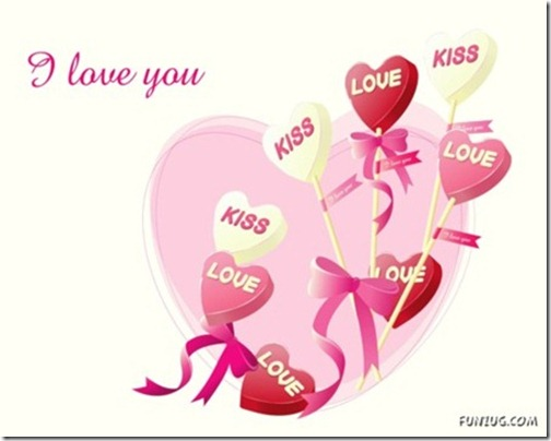 Valentines Day Quotes For Grandma