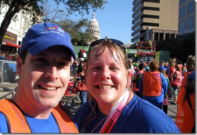 race-end-austin-marathon