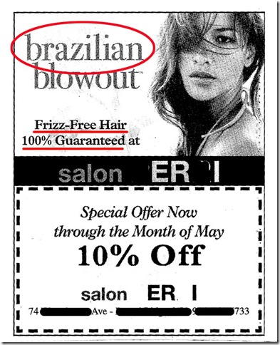 brazilian-hairless-ad-2