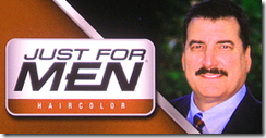 just for men keith hernandez