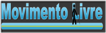 logotipo Movimento Livre