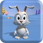 Talking Rabbit 1.81 APK for Android APK