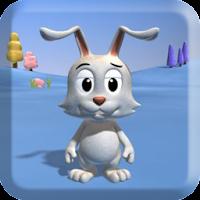 Talking Rabbit 1.88