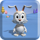 Talking Rabbit 1.81 APK for Android