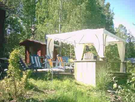 ferienhaus mieten schweden. Black Bedroom Furniture Sets. Home Design Ideas