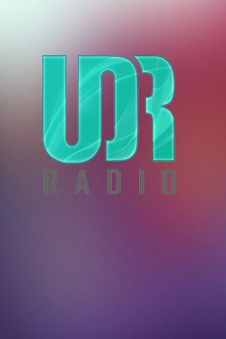 udrRadio