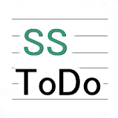 Simple Schedule and ToDo