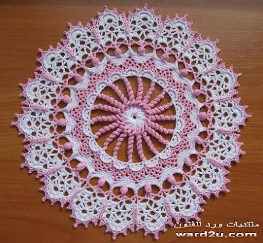 نابات كروشيه رائعة 2013 3-original-crochet-w