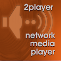 2player 2.0 icon
