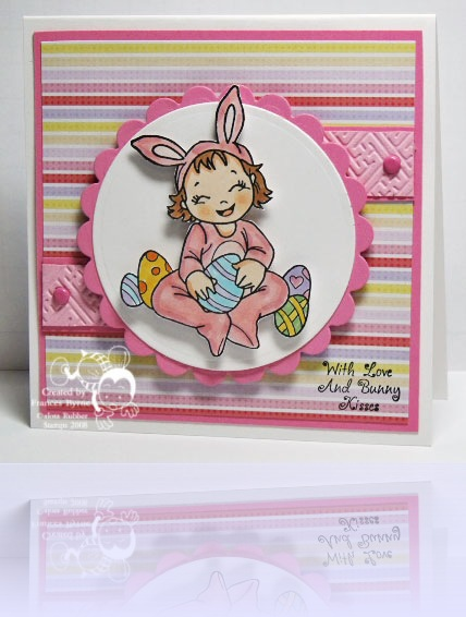 Alota-Easter-Bunny-wm