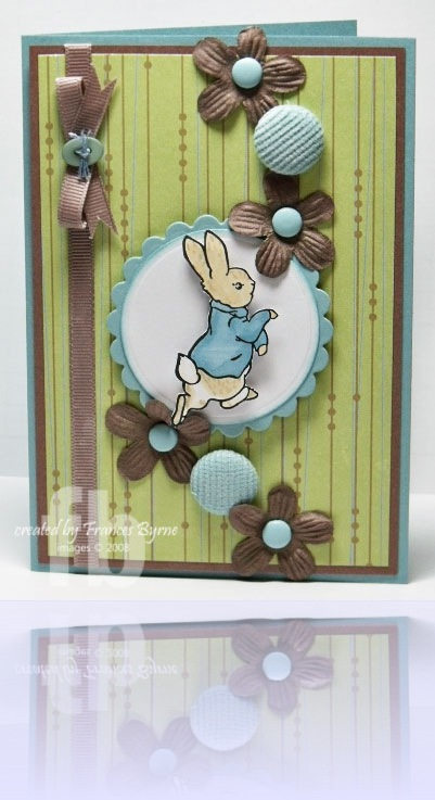 TPE-Peter-Rabbit-wm