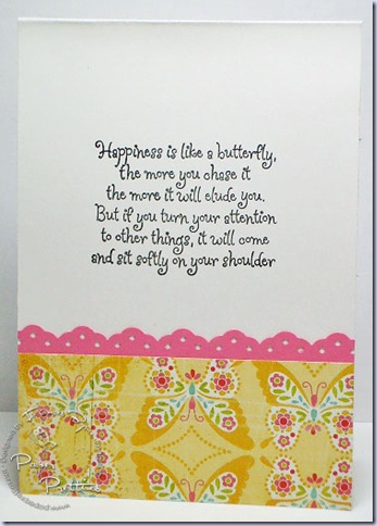 pp-butterfly-wishes-2-wm