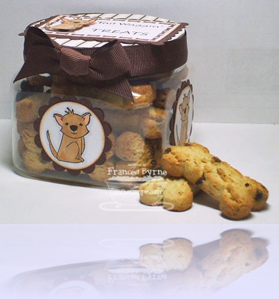 mft-tail-waggin-treats-jar-