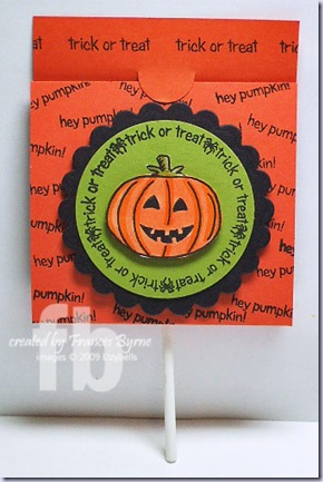 elzy-lollipop-pumpkin-wm