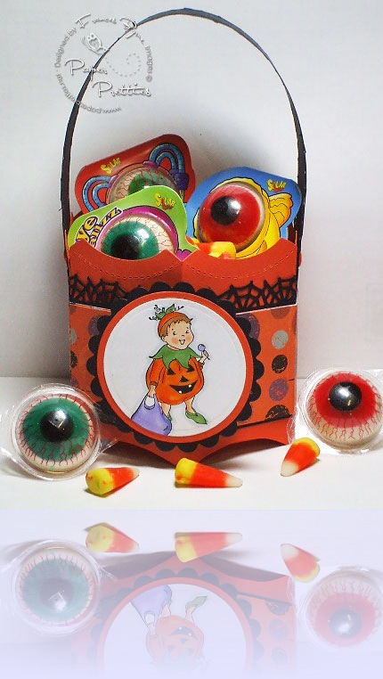 pp-halloween-bucket-eyes1-w