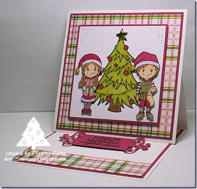TPE-Plaid-Christmas-wm