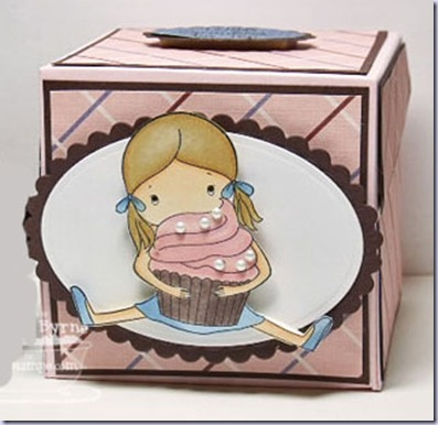 MFT-Jolinne-Cupcakebox41-wm