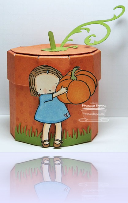 MFT-Little-Pumpkin-wm