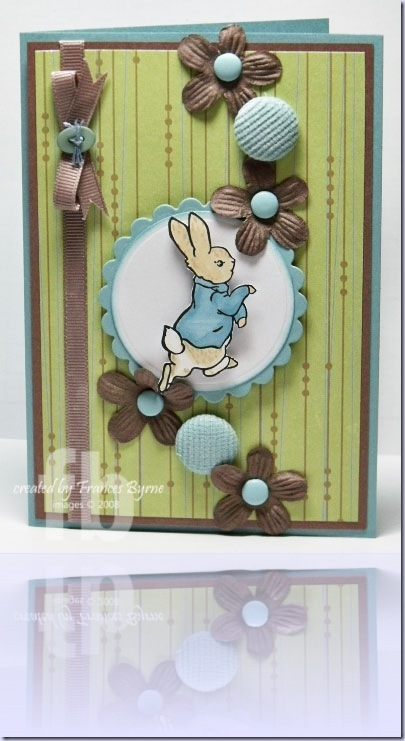 TPE-Peter-Rabbit-wm_thumb[3]