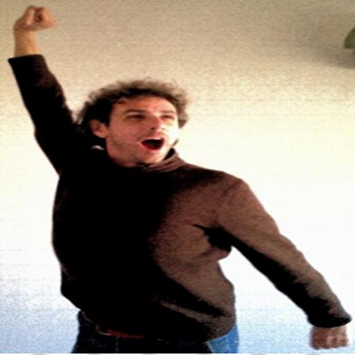 Yawning Yoga 健康 LOGO-阿達玩APP