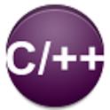 c programing icon