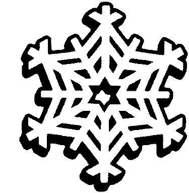 Kleurplaat Frozen Png Copos De Nieve Adorna La Navidad Con Copos De Nieve